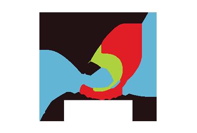 Bayraklı Belediyesi