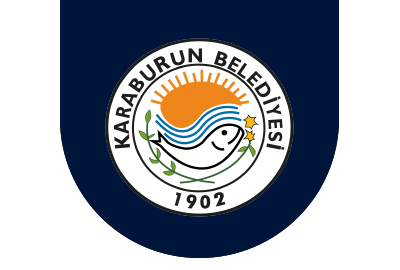 Karaburun Belediyesi