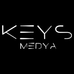 Keys MEDYA