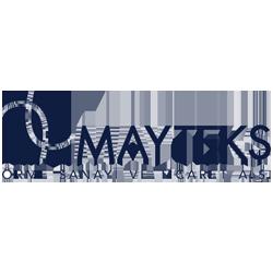 Mayteks