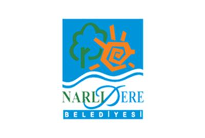 Narlıdere Belediyesi