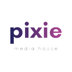 Pixie Media