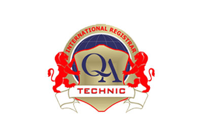 qa technic