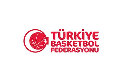 Türkiye Basket Federasyonu